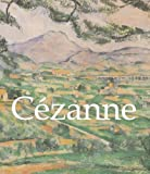 Cézanne, Parkstone Press Staff, 1844849333