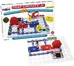 Snap Circuits Jr. SC-100 Electronics...