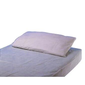 Premier, 2515, fundas de almohada desechables (Paquete de 50)