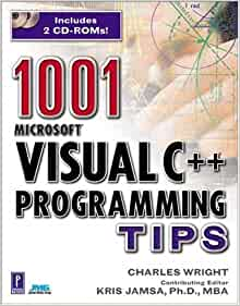 how to find out what version of visual c++