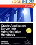 Oracle Application Server 10g Adminis...