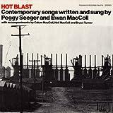 Hot Blast: Contemporary Songs