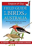 Simpson  and  Day Field Guide to the Bir...