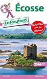 guide du routard ecosse 2016 2017 scotland french edition