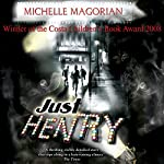 Just Henry | Michelle Magorian