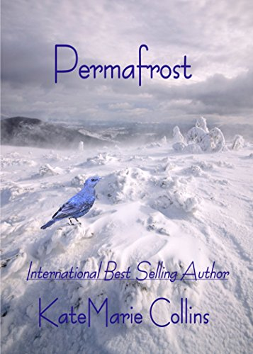 Permafrost by [Collins, KateMarie]