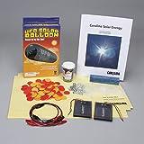 Carolina Solar Energy Kit