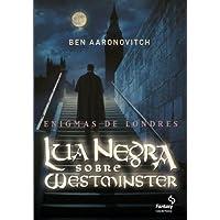 Lua negra sobre Westminster