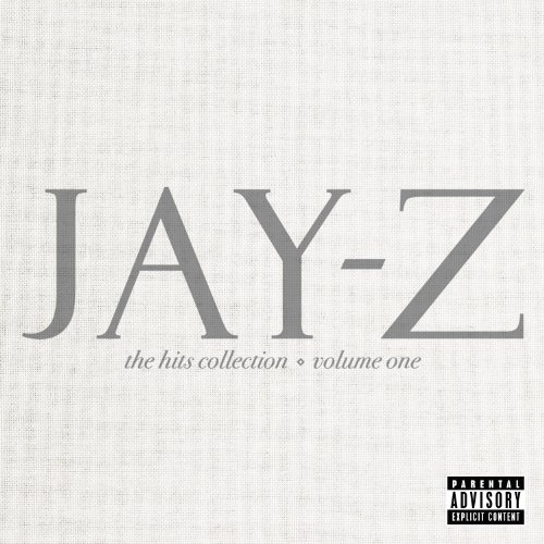 Empire State Of Mind [feat. Alicia Keys] [Explicit]