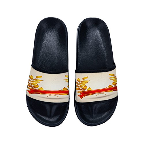 K Pantofole Uomo Bart671Lu Pantofole Bart671Lu Pantofole Bart671Lu Uomo K K Uomo RZ5wEE