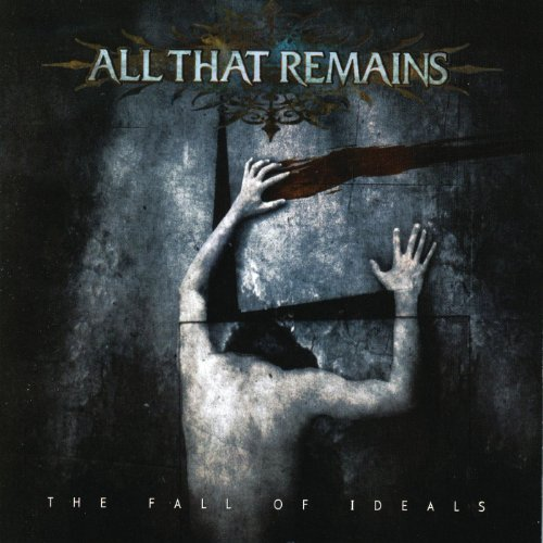 All That Remains-The Fall Of Ideals-CD-FLAC-2006-FiXIE Download