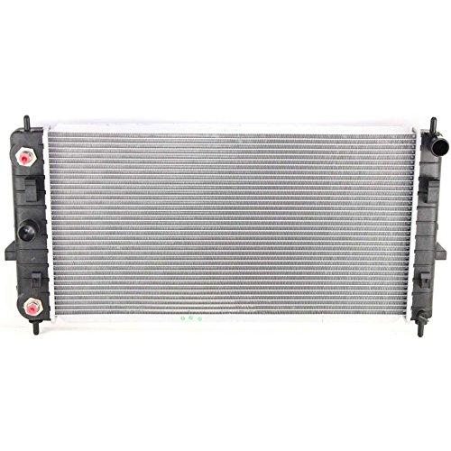 07 cobalt radiator - 3
