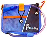 NinaDog Portable Pet Hydration System, Outdoor Stuffs