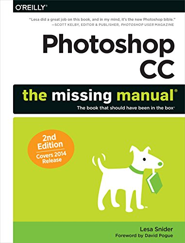 photoshop-cc-the-missing-manual-covers-2014-release-missing-manuals
