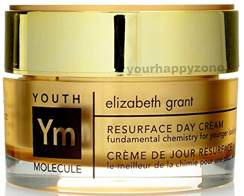 Elizabeth Grant Skin Care Products - 7