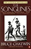 img - for The Songlines book / textbook / text book