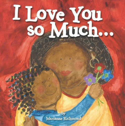 Download I Love You So Much... PDF