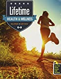 Lifetime Health and Wellness, Hyman, Bill and Oden, Gary, 1465247416