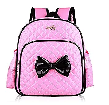 Amazon.com : Children School Bag, OFEILY Children's bags Child ...