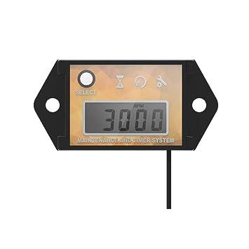 Elora 205000081000 Combination Spanner Form B 205-8mm