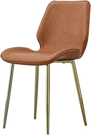 QYJ Dining chair Sedia Da Cucina In Ferro Battuto, Cuscino E