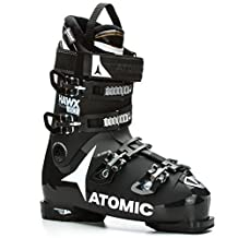 Atomic Hawx Magna 80 Ski Boots 2017