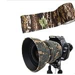 Tissu Camouflage Tape Wrap Camouflage Adhésif pour Pistolets Décor de Bande de Protection Tactique Bande de Camouflage… 9