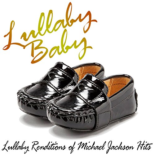 Lullaby Renditions of Michael ...