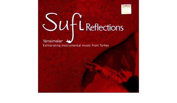 free mp3 instrumental music downloads