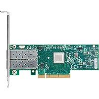 Mellanox Technologies MCX4121A-XCAT CONNECTX-4 LX EN NIC 10GBE