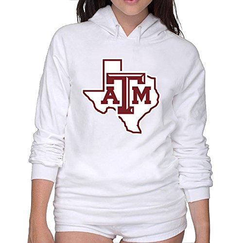 texas-am-aggies-sweatshirts-short-sleeve-unisex-sweatshirts-80s-hoodies-l
