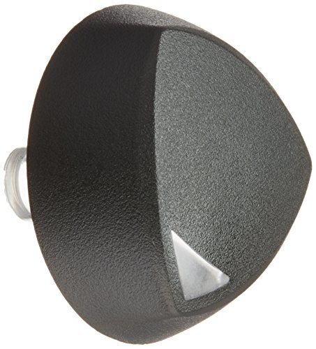 Accessories Range Dacor (Dacor 72731 KNOB,PGM COOKTOP)