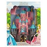 Disney Princess Castle Play Set - Disney Parks offers