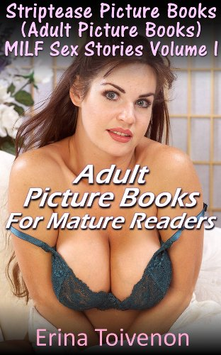 Adult sex stories fiction