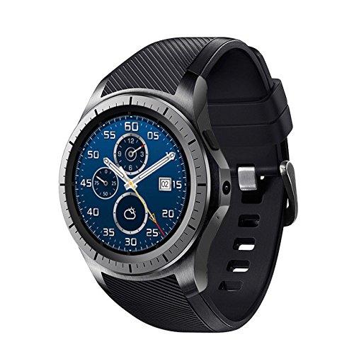 Efanr DM368 Smart Watch