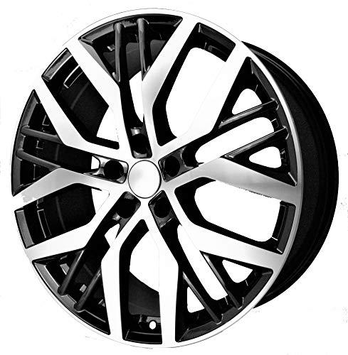 Golf Vw Wheel Rim (19