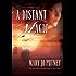 A Distant Magic (Guardian Book 3)