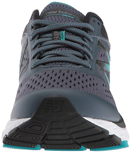 Dark New New Grey Balance Balance Ax7Wn6