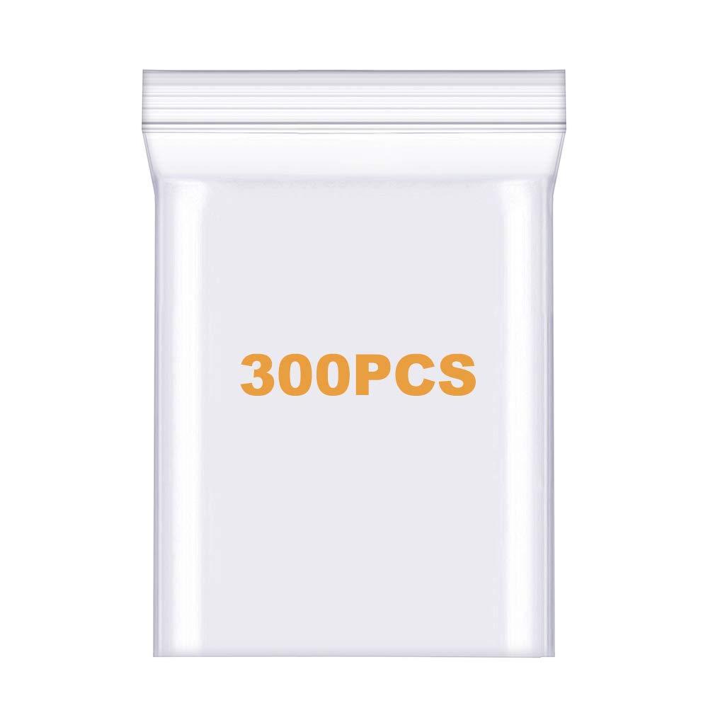 300 Pack 6