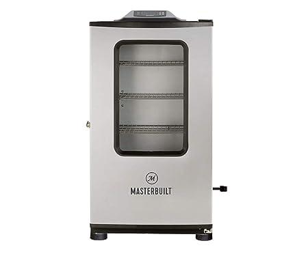 Masterbuilt MB20074719