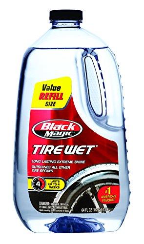 ire Wet Trigger Spray Refill - 64 oz ()