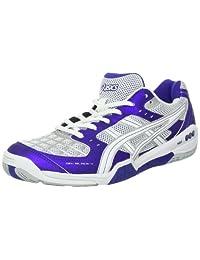 Asics Gel-Blade 4 Running Shoe