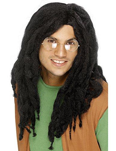 Wig Jamaican (AltSkin Rasta Jamaican Dreadlock Wig)