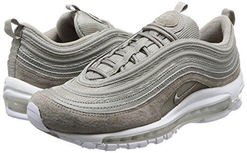 Course Nike White Pour Homme De Air cobblestone Sentier Sur 002 Cobblestone 97 Chaussures Gris Max rrTRU