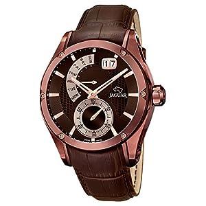 Jaguar reloj hombre Trend Special Edition J680/a 3