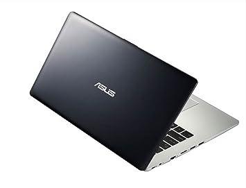 """Asus S451LN-TOUCH-CA009H - Portátil de 14"""" (Intel Core i5 4200U"""