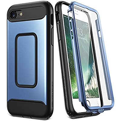 youmaker-case-for-iphone-8-iphone-3