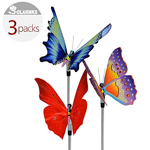 Solarmks-Solar-Stake-Lights-Color-Changing-Fiber-Optic-Butterfly-Led-Landscape-Lighting-for-Garden-Decoration