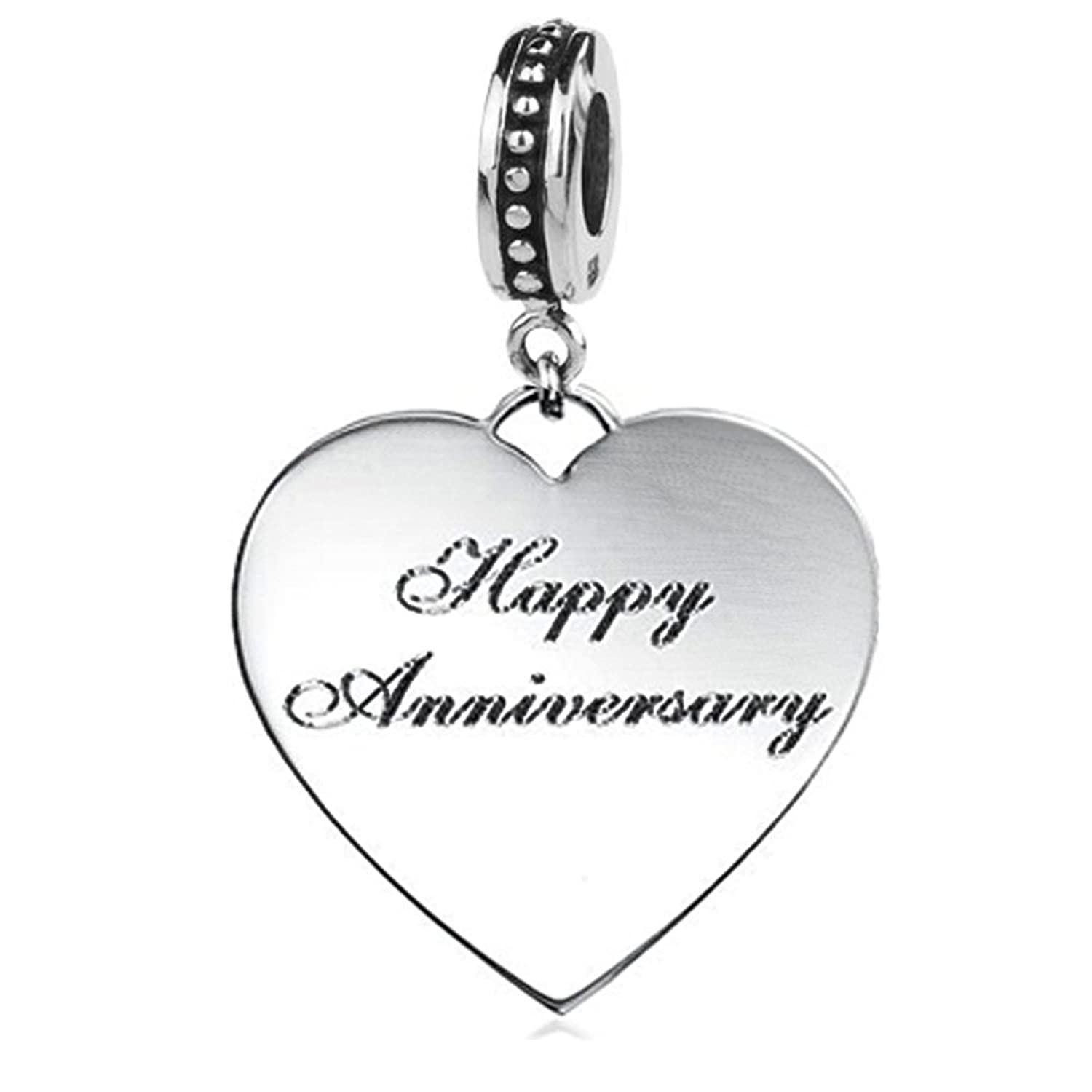 products happy from rgd keepsake necklace dawn pendant anniversary gifts personalised and