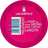 Lee Stafford Hair Growth Treatment. 200ml